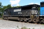 NS 9580